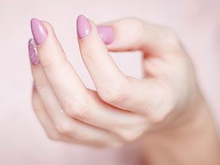 Nail Courses from £129 in Sheffield, Nottingham